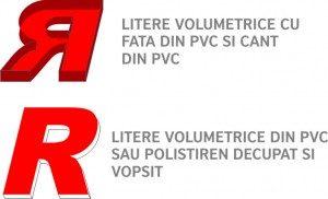 litere-volumetrice-neluminoasa-300x182