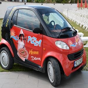 pers-auto