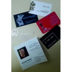 carti-de-vizita-300x300
